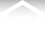 Equal Opportunity Housing logo