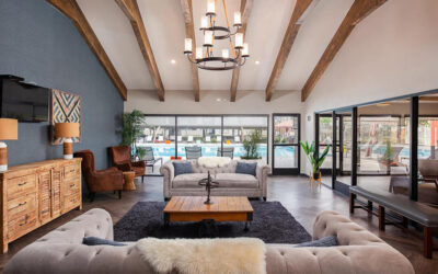 Learn Why West Fifth Has the Best Apartments in Ontario, California