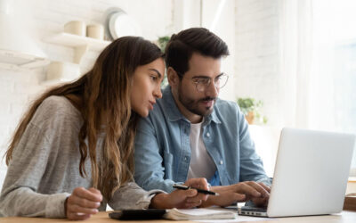 Here's Why You Should Be Paying Your Rent Online