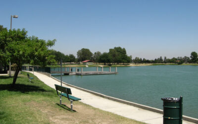 Three Must-Try Summer Activities in Ontario, California